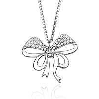 collana donna gioielli Sagapò Gift SIT01