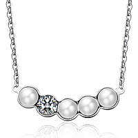 collana donna gioielli Sagapò Marilyn SMY01