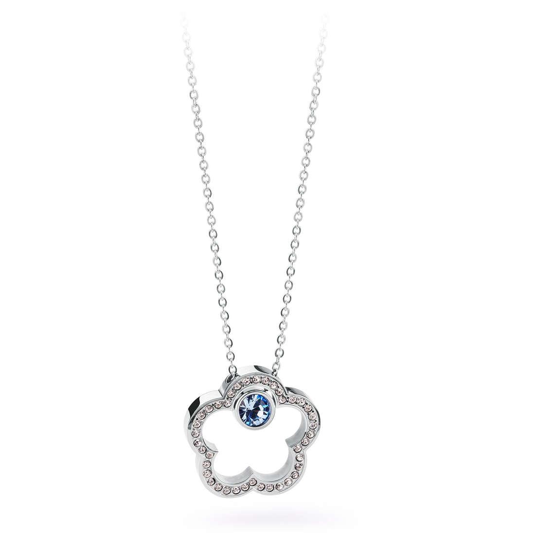collana donna gioielli Sagapò Spring SSP03