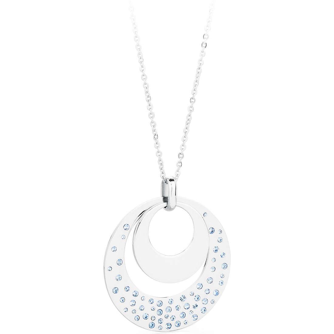 collana donna gioielli Sagapò Venus SAGAPOSVE04