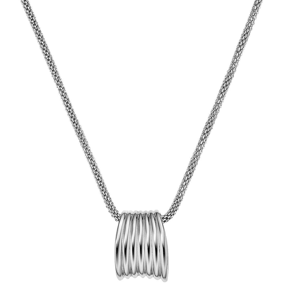 collana donna gioielli Skagen SKJ0161040