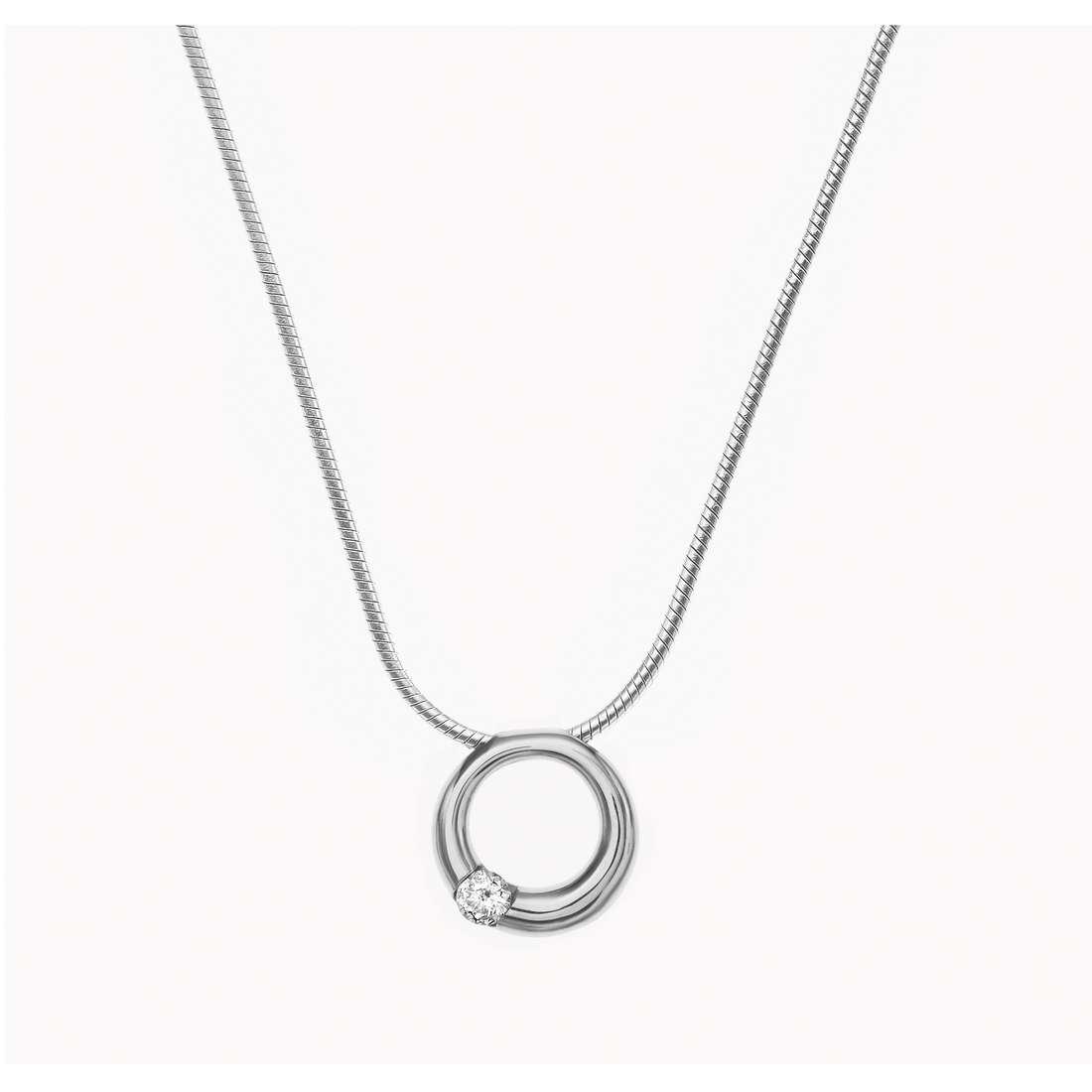collana donna gioielli Skagen SKJ0308040