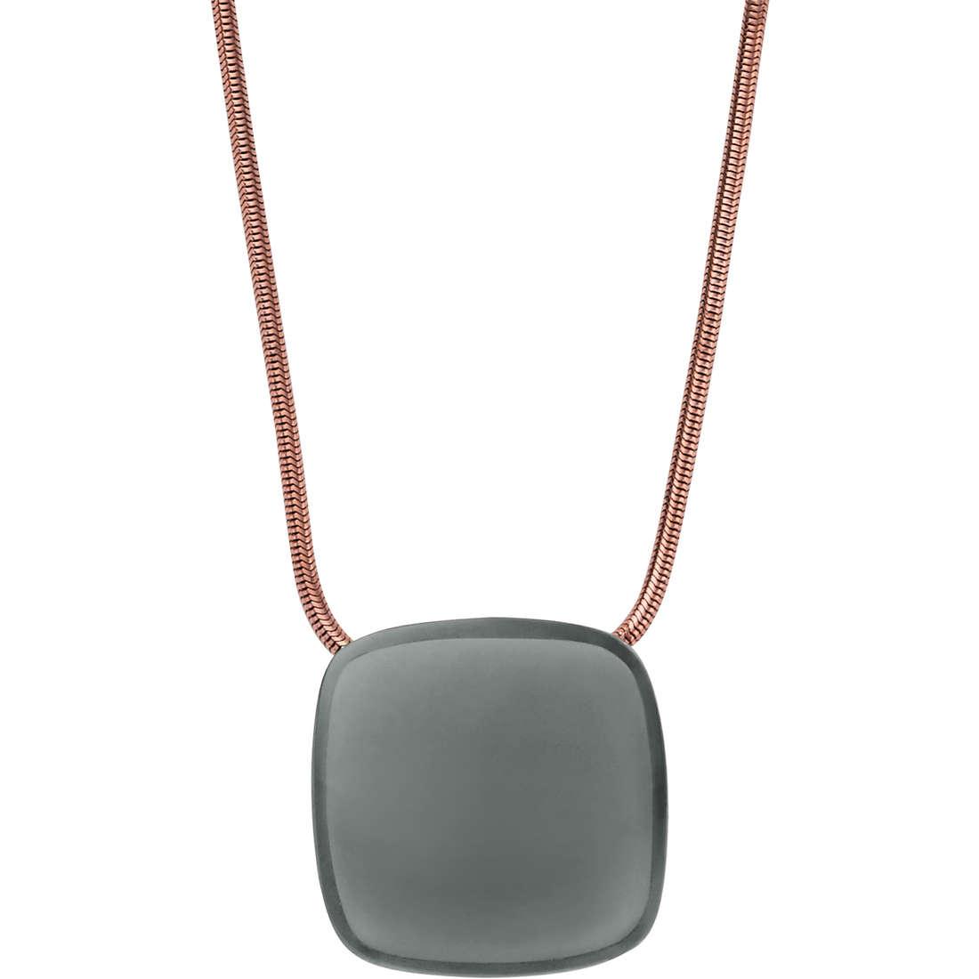 collana donna gioielli Skagen SKJ0873791