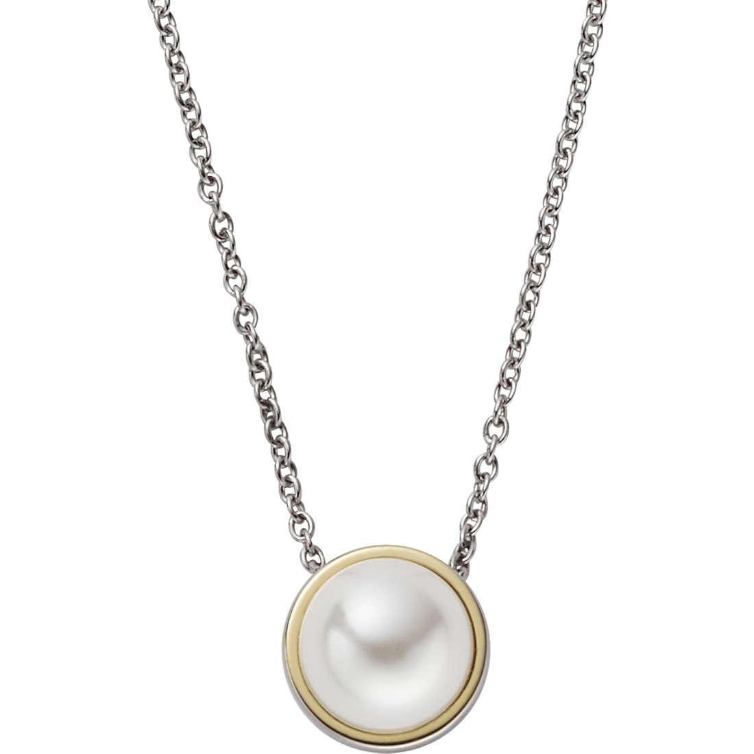 collana donna gioielli Skagen SKJ0880998