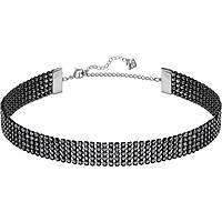 collana donna gioielli Swarovski Fit 5355185