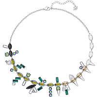 collana donna gioielli Swarovski Helen 5289431