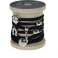 collana donna gioielli Too late Lux 8052745220603
