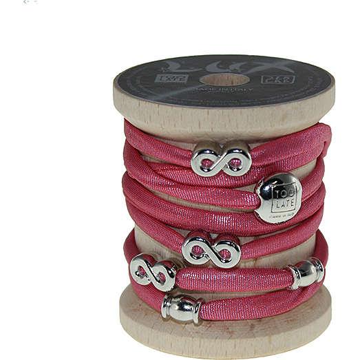 collana donna gioielli Too late Lux 8052745220696