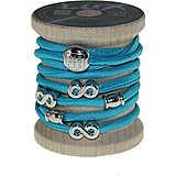 collana donna gioielli Too late Lux 8052745220702