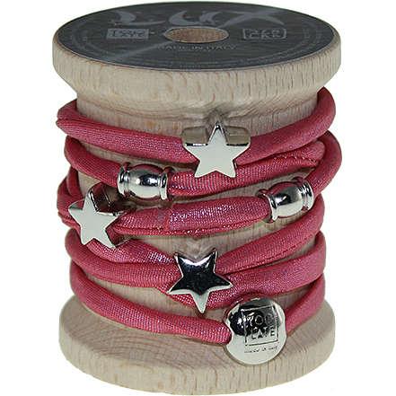collana donna gioielli Too late Lux 8052745220757
