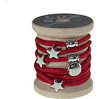 collana donna gioielli Too late Lux 8052745220771