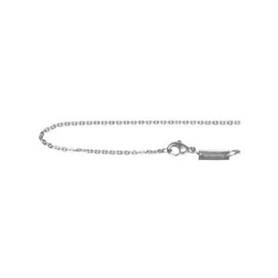 collana unisex gioielli Brosway Tres Jolie Mini BBCT17