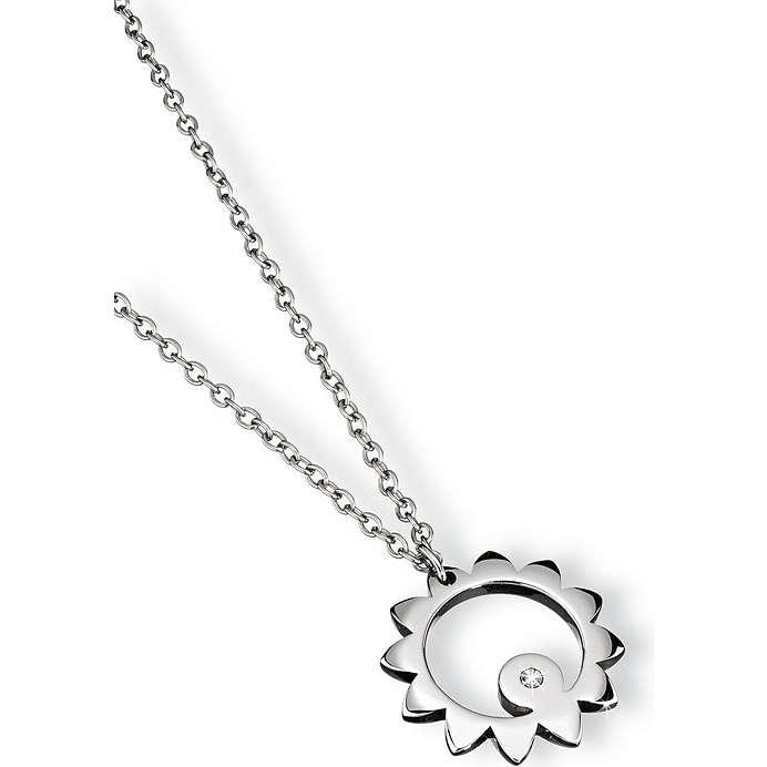 collana unisex gioielli Morellato S8539