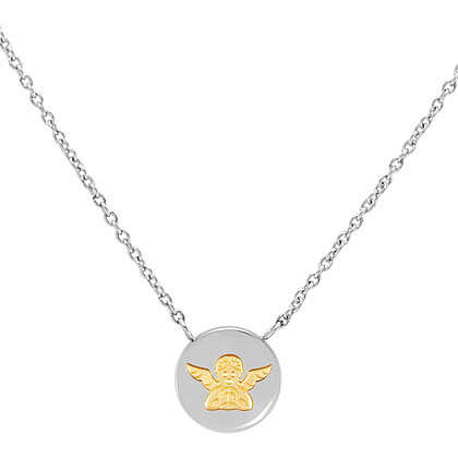 collana unisex gioielli Nomination My BonBons 065011/012