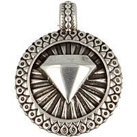collana uomo gioielli Pietro Ferrante Novecentoventicinque CAG3857
