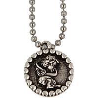 collana uomo gioielli Pietro Ferrante Pesky CA3645