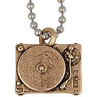 collana uomo gioielli Pietro Ferrante Pesky CB3835