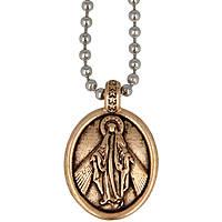 collana uomo gioielli Pietro Ferrante Pesky CB3853