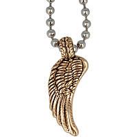 collana uomo gioielli Pietro Ferrante Pesky CB3864
