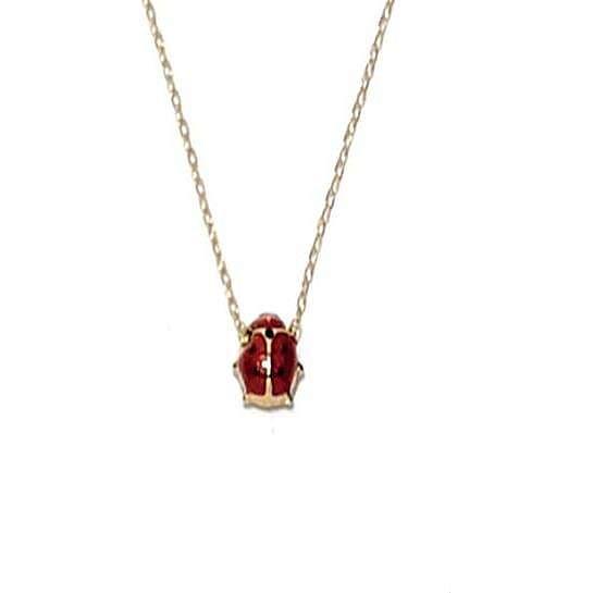 collier enfant bijoux Facco Gioielli 711961