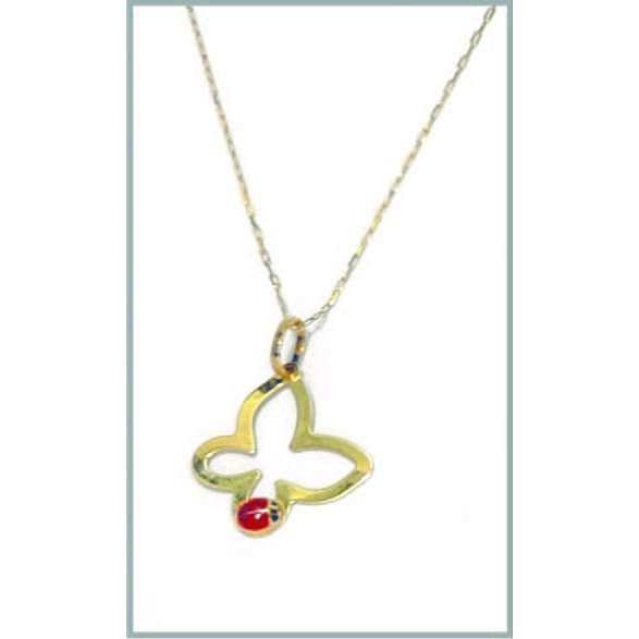 collier enfant bijoux Facco Gioielli 712089