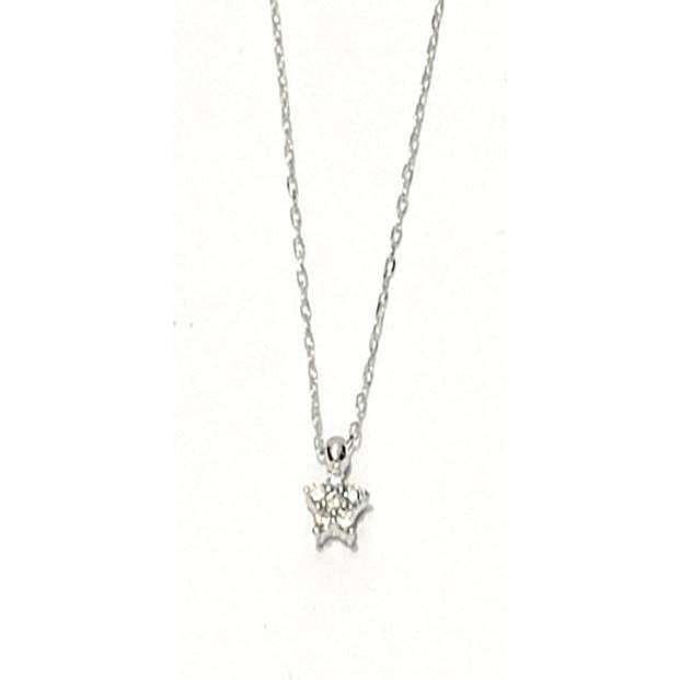 collier enfant bijoux Facco Gioielli 717764