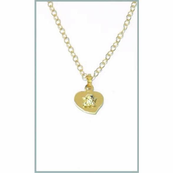 collier enfant bijoux Facco Gioielli 723919