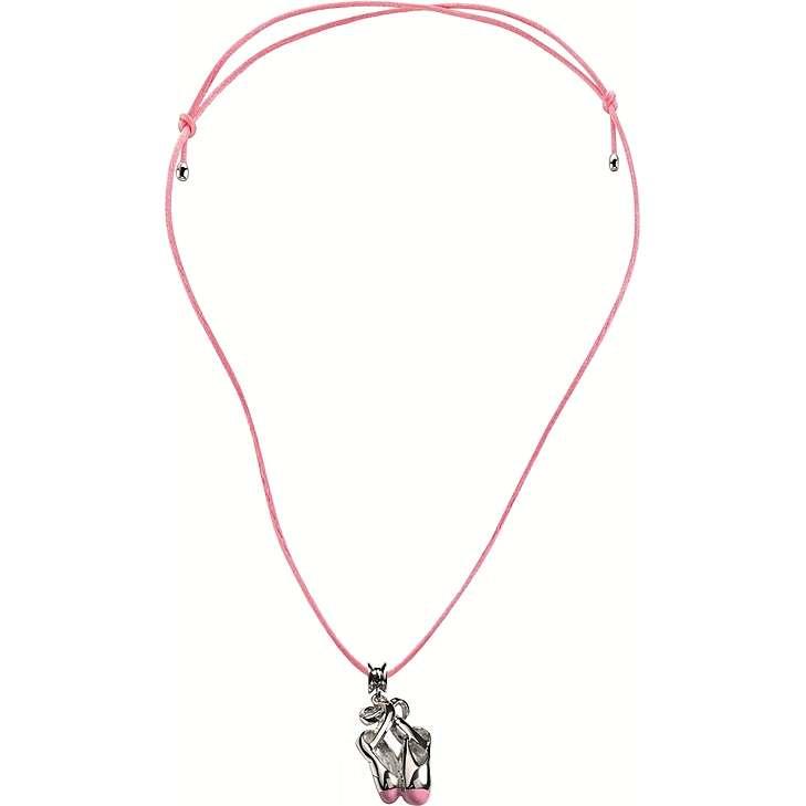 collier enfant bijoux Morellato SPV01