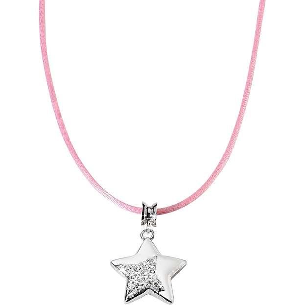 collier enfant bijoux Morellato SPV20