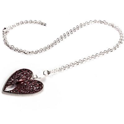 collier femme bijoux 4US Cesare Paciotti 4UCL1225W