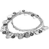 collier femme bijoux 4US Cesare Paciotti Woman Classic 4UCL1741W