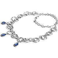 collier femme bijoux 4US Cesare Paciotti Woman Classic 4UCL1750W