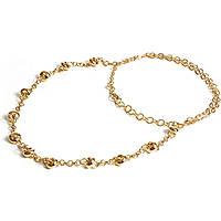 collier femme bijoux 4US Cesare Paciotti Woman Classic 4UCL1761W