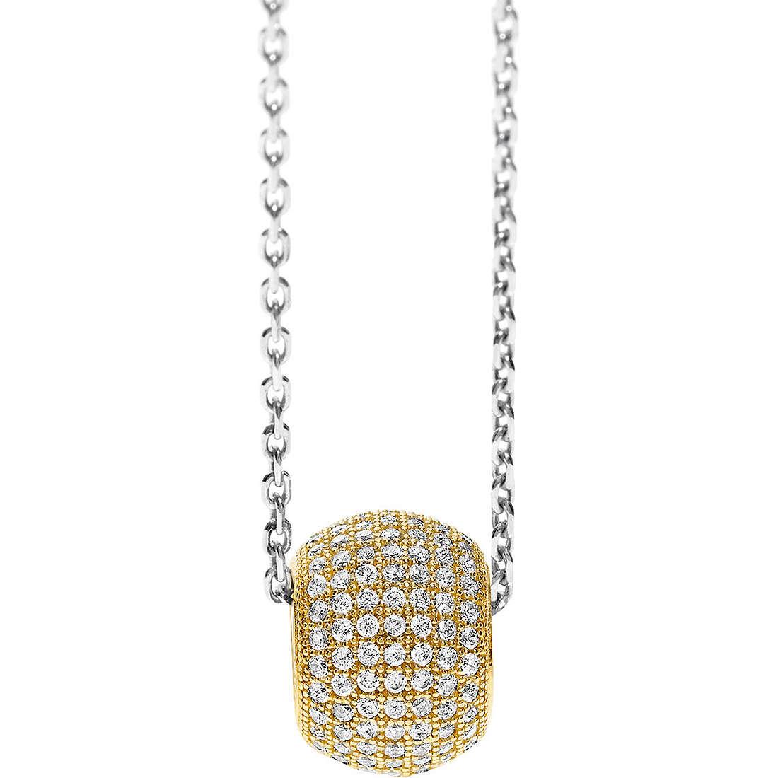 collier femme bijoux Ambrosia AAG 031