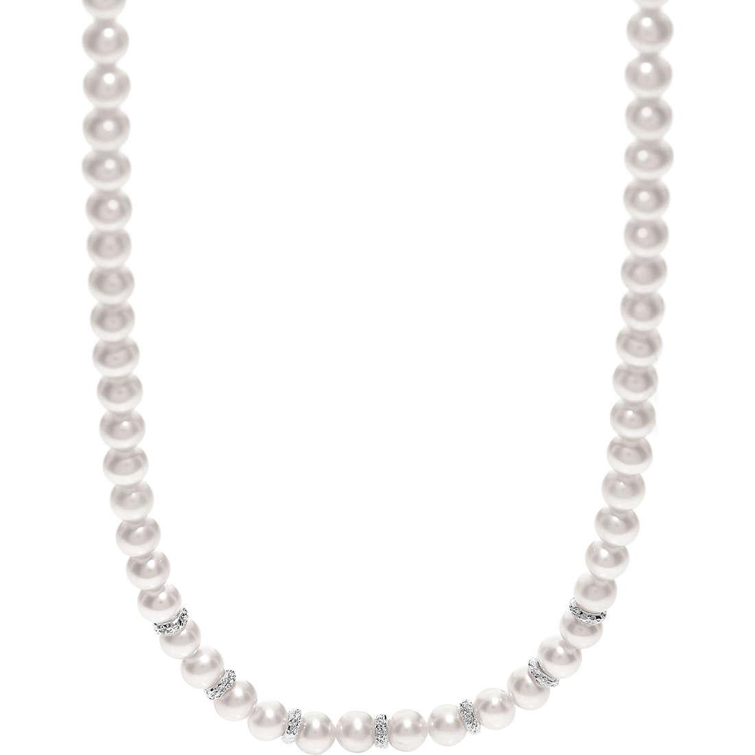 collier femme bijoux Ambrosia AAG 032L