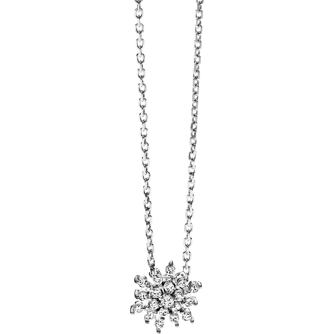 collier femme bijoux Ambrosia AAG 073