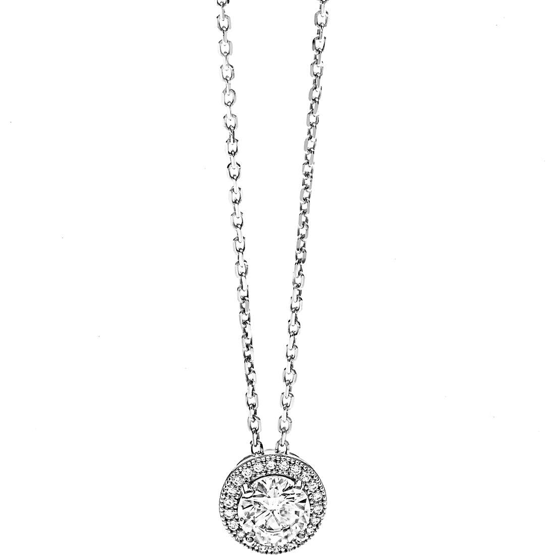 collier femme bijoux Ambrosia AAG 086