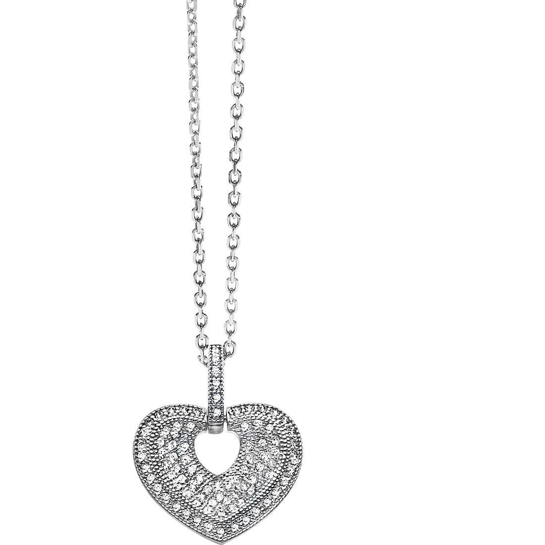 collier femme bijoux Ambrosia AAG 094