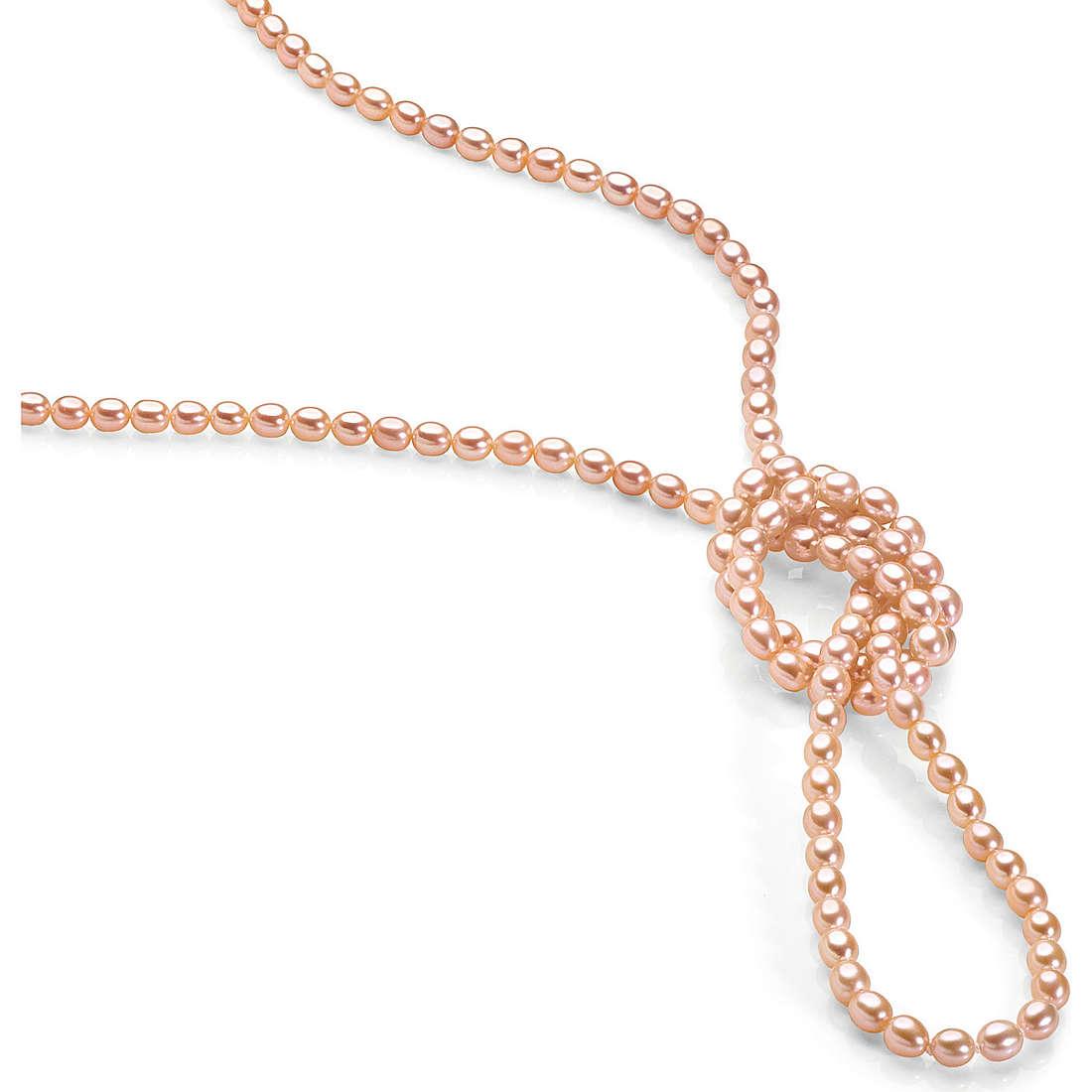 collier femme bijoux Ambrosia AFP 011