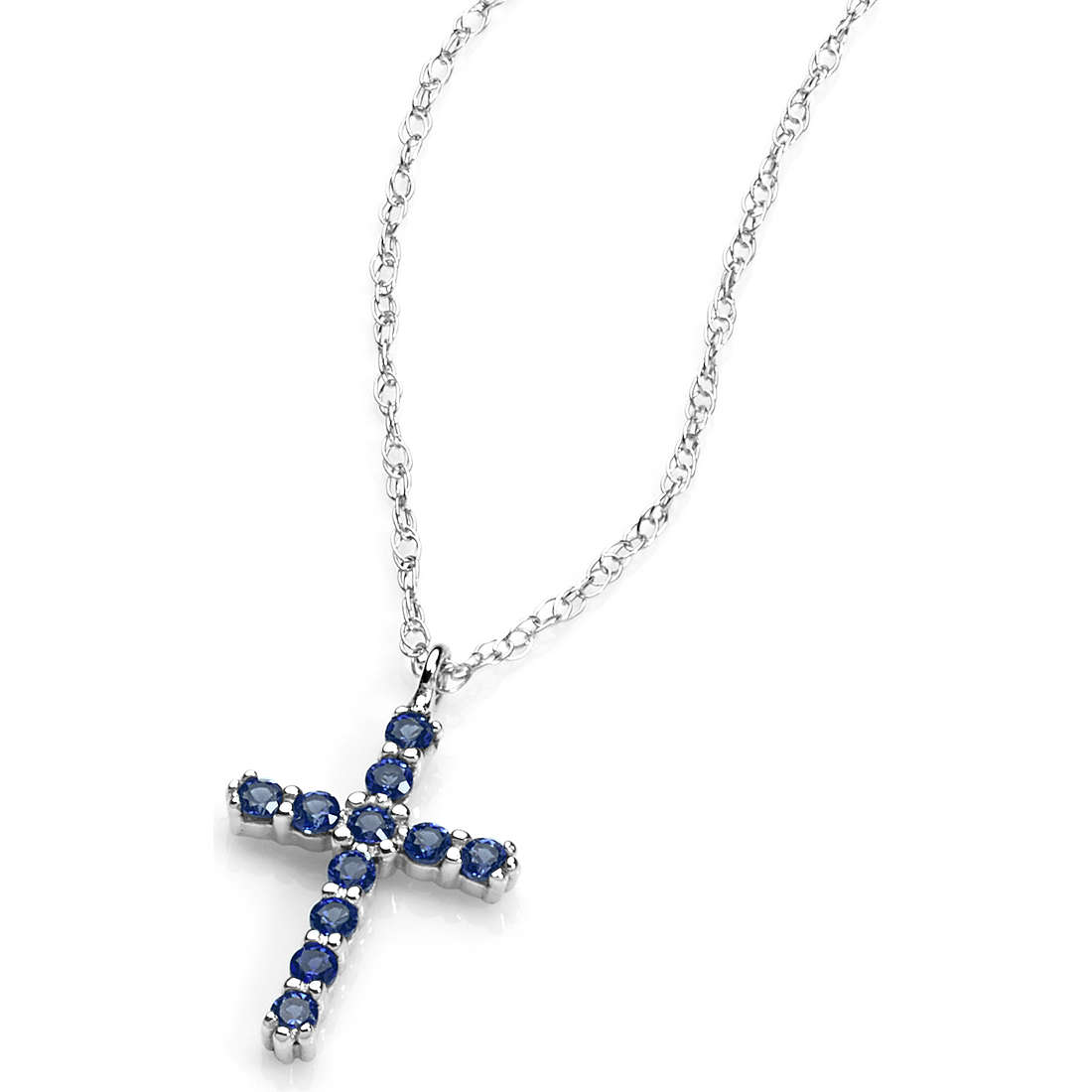 collier femme bijoux Ambrosia AGZ 095