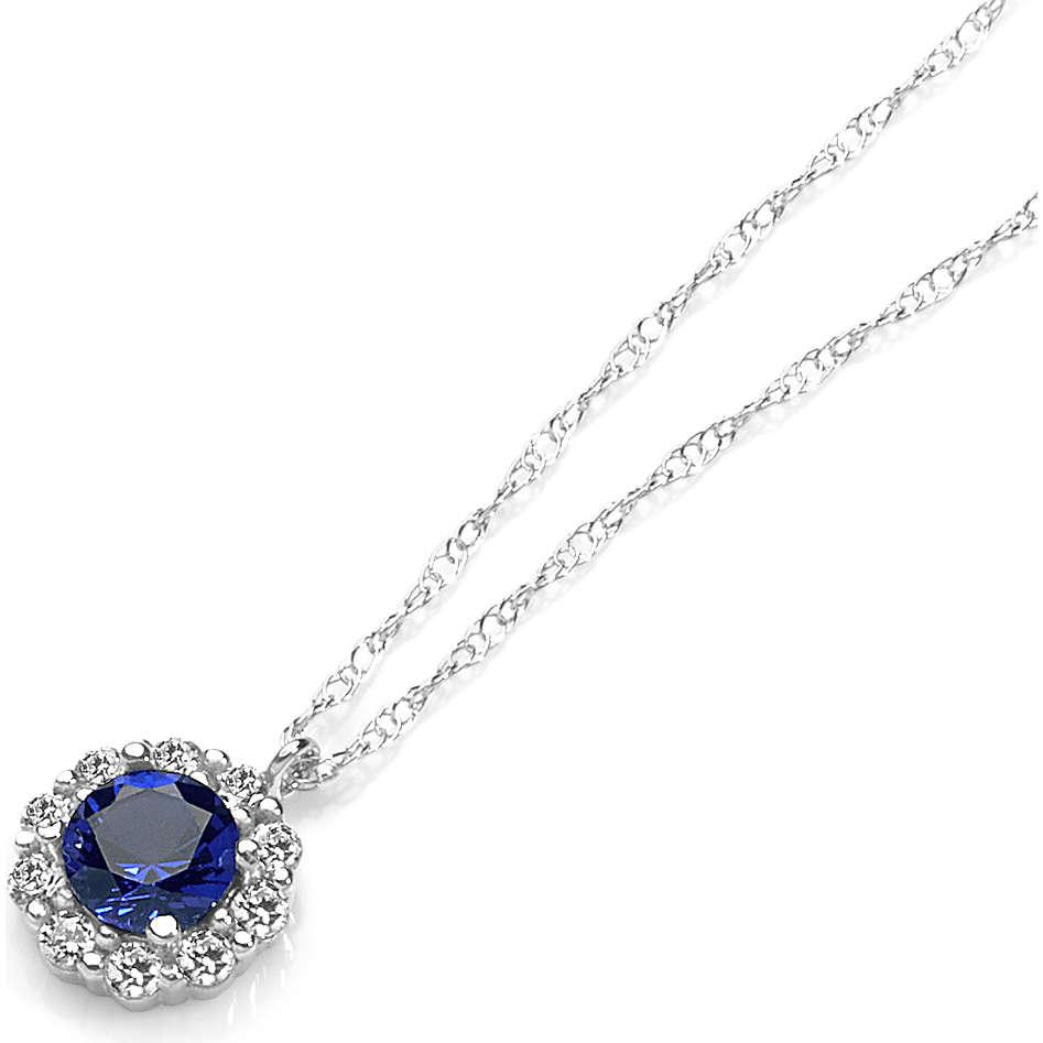 collier femme bijoux Ambrosia AGZ 102