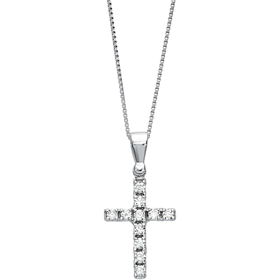 collier femme bijoux Bliss 20068589