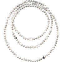 collier femme bijoux Bliss 20068673