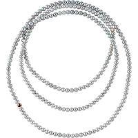collier femme bijoux Bliss 20068674