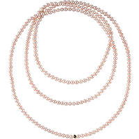 collier femme bijoux Bliss 20068675