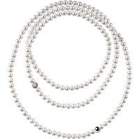 collier femme bijoux Bliss 20068677