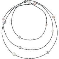 collier femme bijoux Bliss 20068703