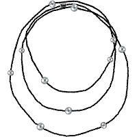 collier femme bijoux Bliss 20068704