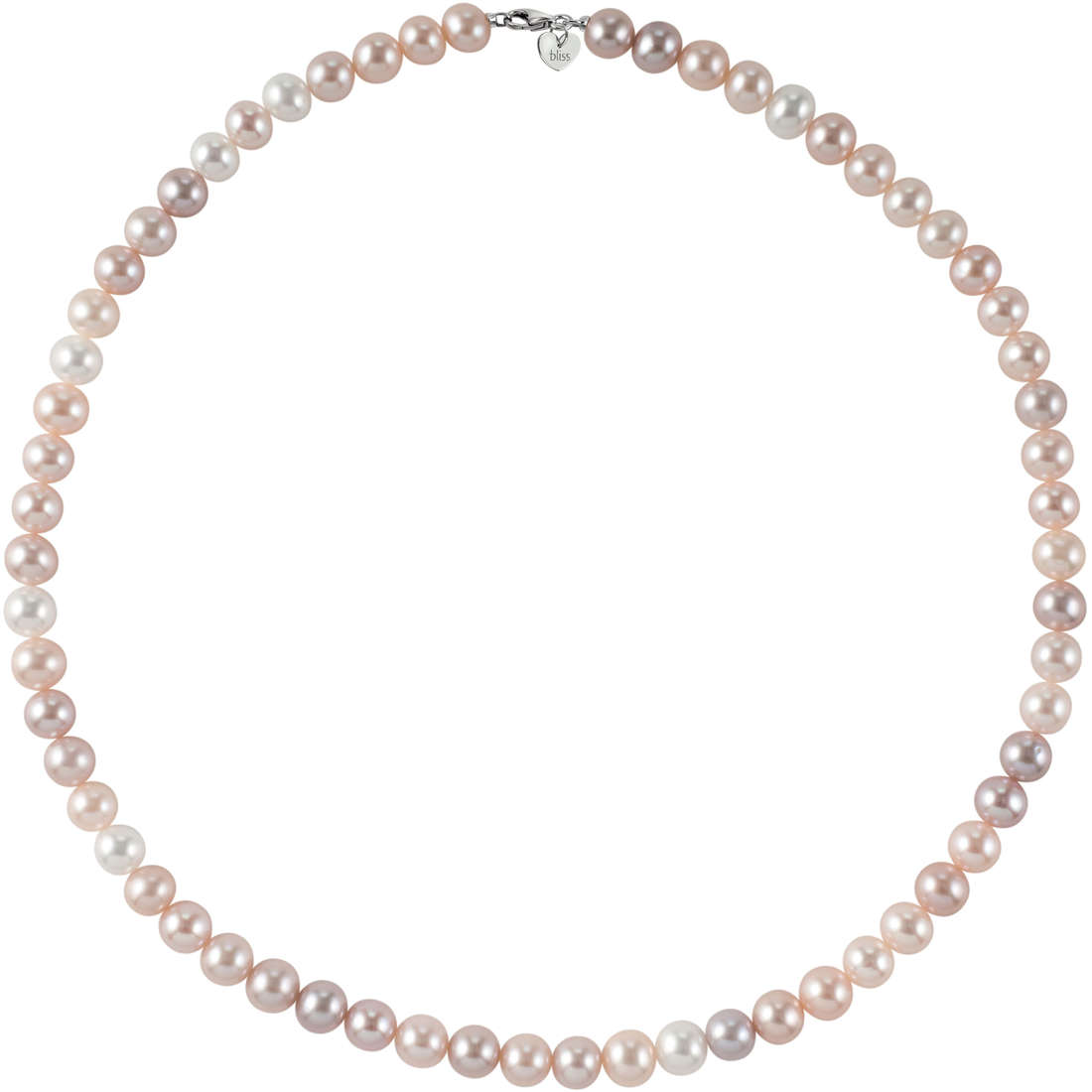 collier femme bijoux Bliss 20068710