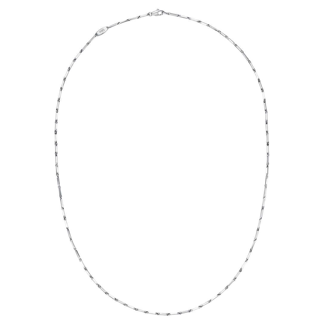 collier femme bijoux Bliss 20068781
